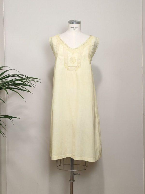 vestido-campestre-talla-grande
