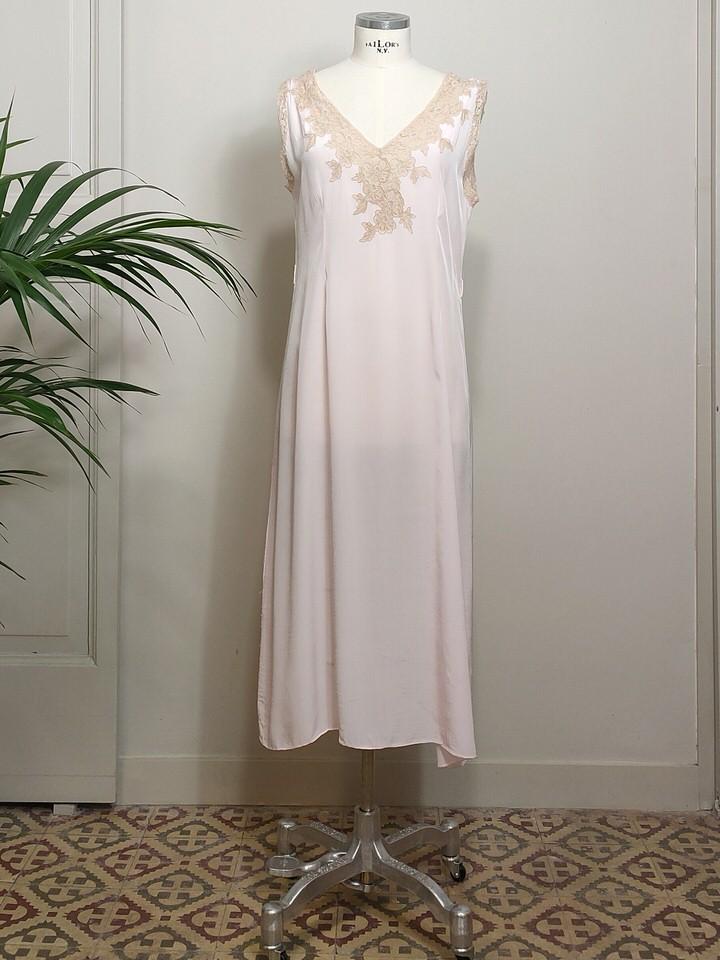 vestido-invitada-romantico-02.jpg