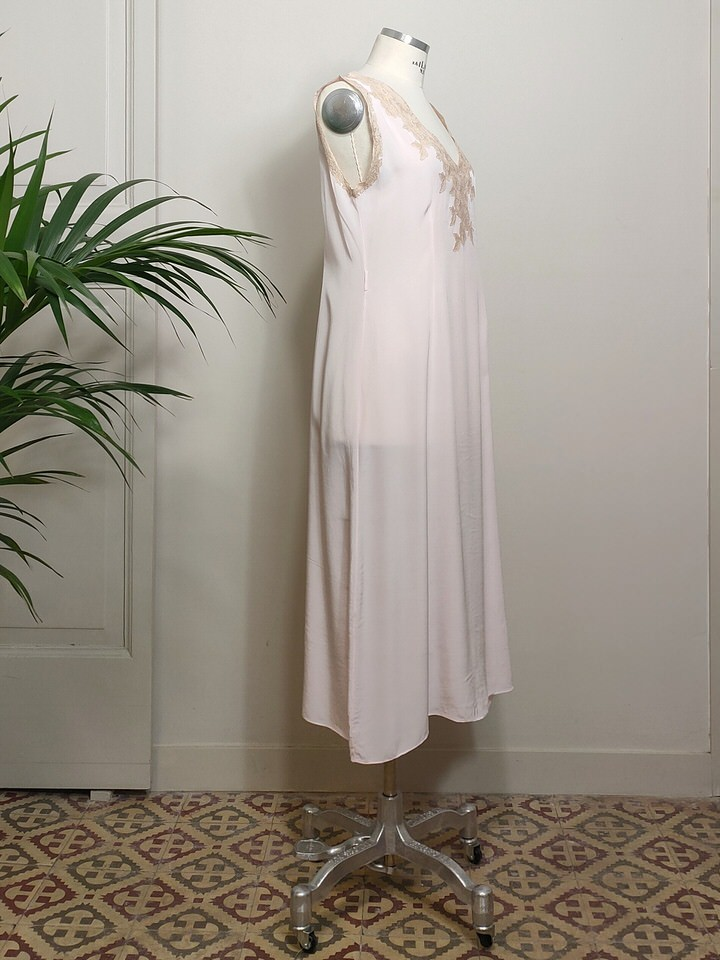 vestido-invitada-romantico-03-1.jpg