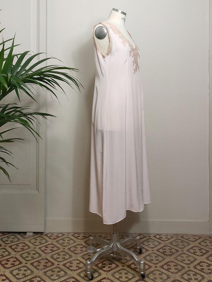 vestido-invitada-romantico-03.jpg