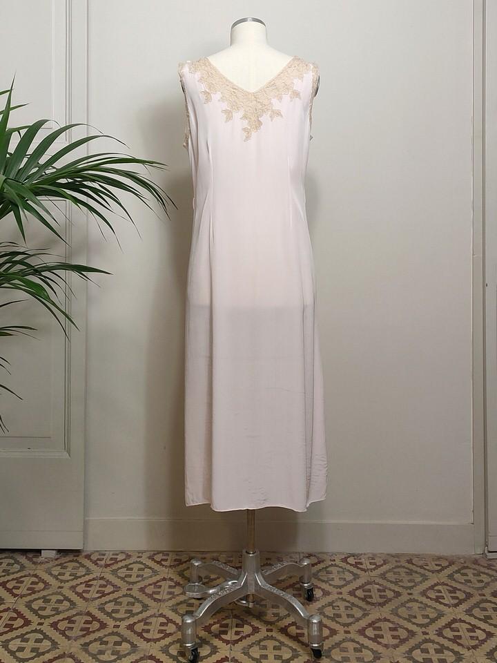 vestido-invitada-romantico-04-1.jpg