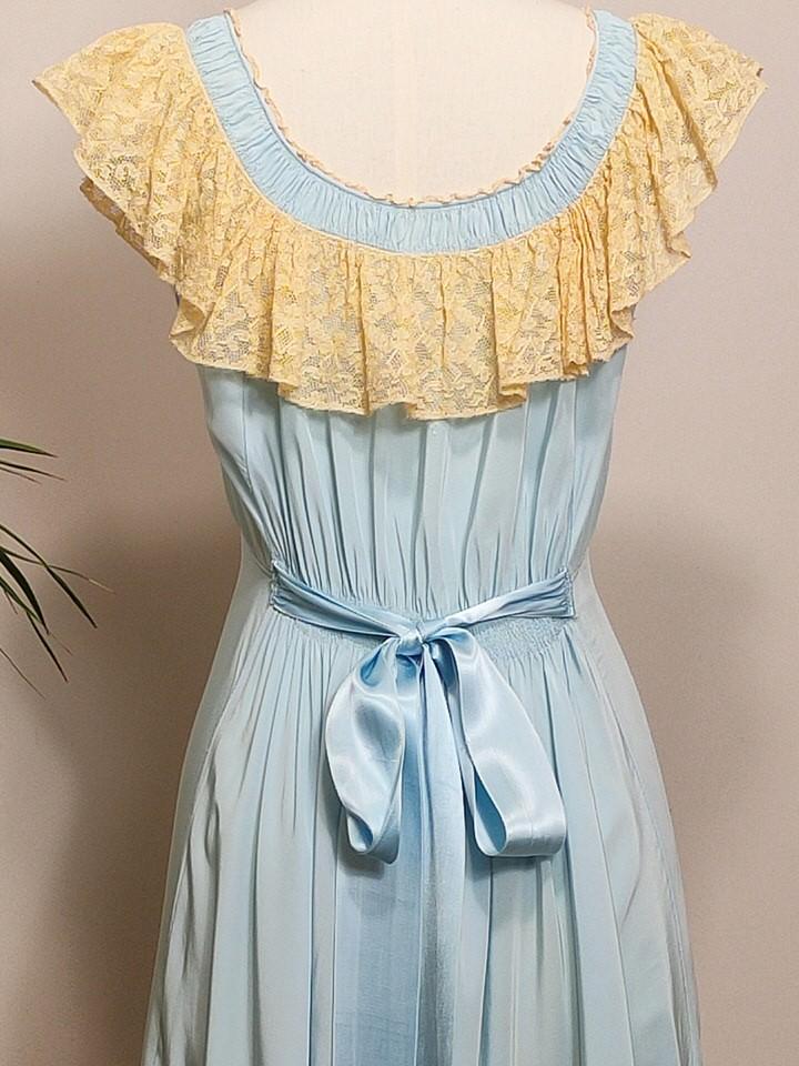 vestido-lencero-largo-seda-azul-01.jpg
