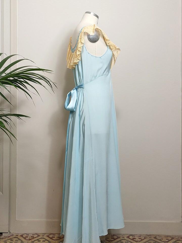 vestido-lencero-largo-seda-azul-05.jpg