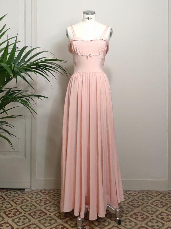 vestido-lencero-seda-rosa-02