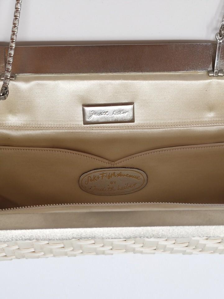 vintage-handbag-judith-leiber