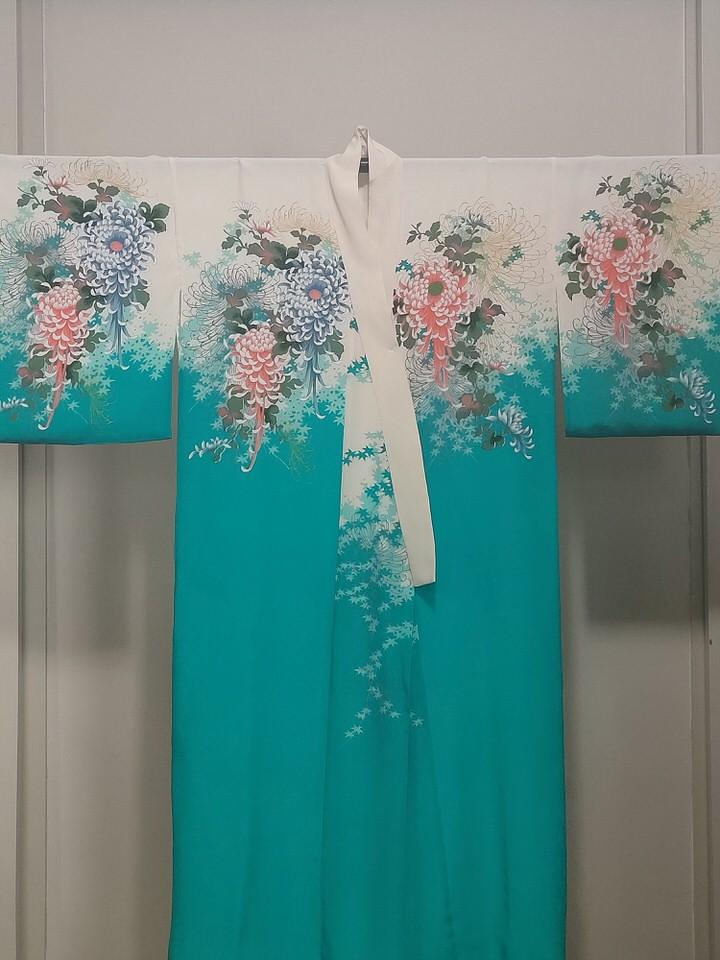 vintage-kimono-kiku