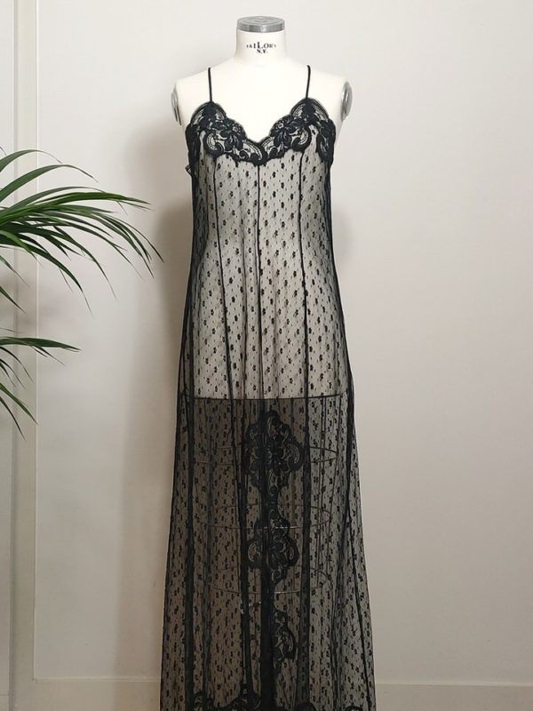 vintage-lace-slip-dress-04.jpg