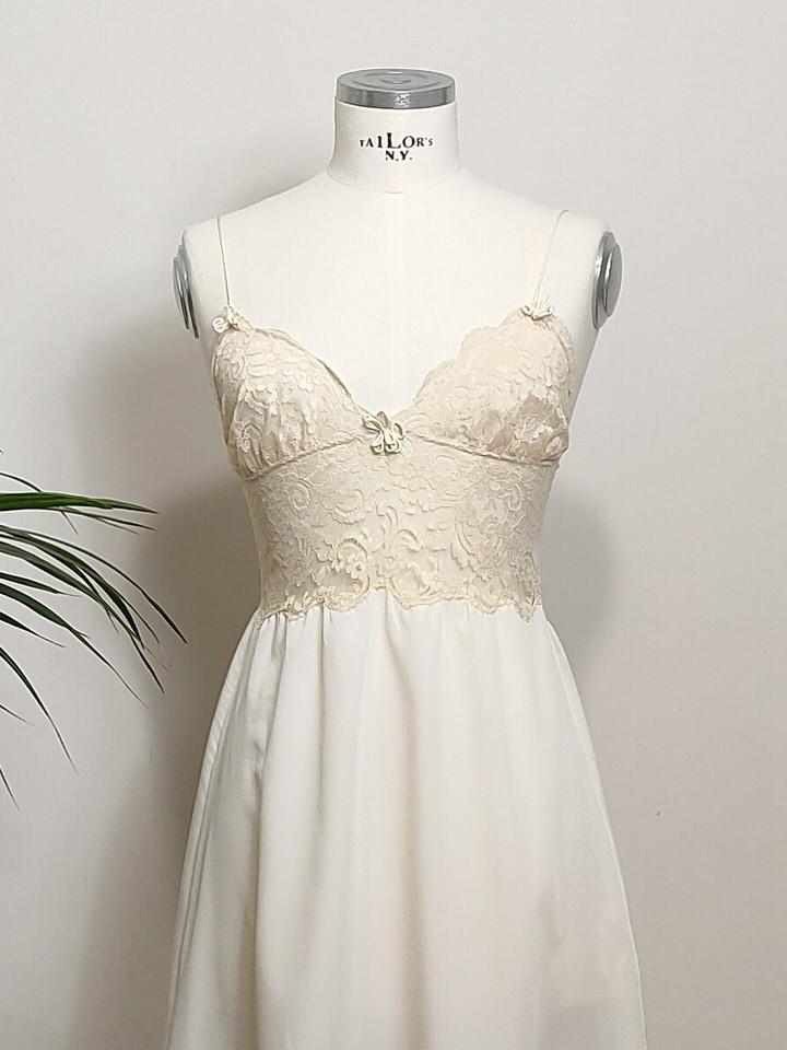 vintage-slip-dress-01.jpg Tipo de archivo: image/jpeg