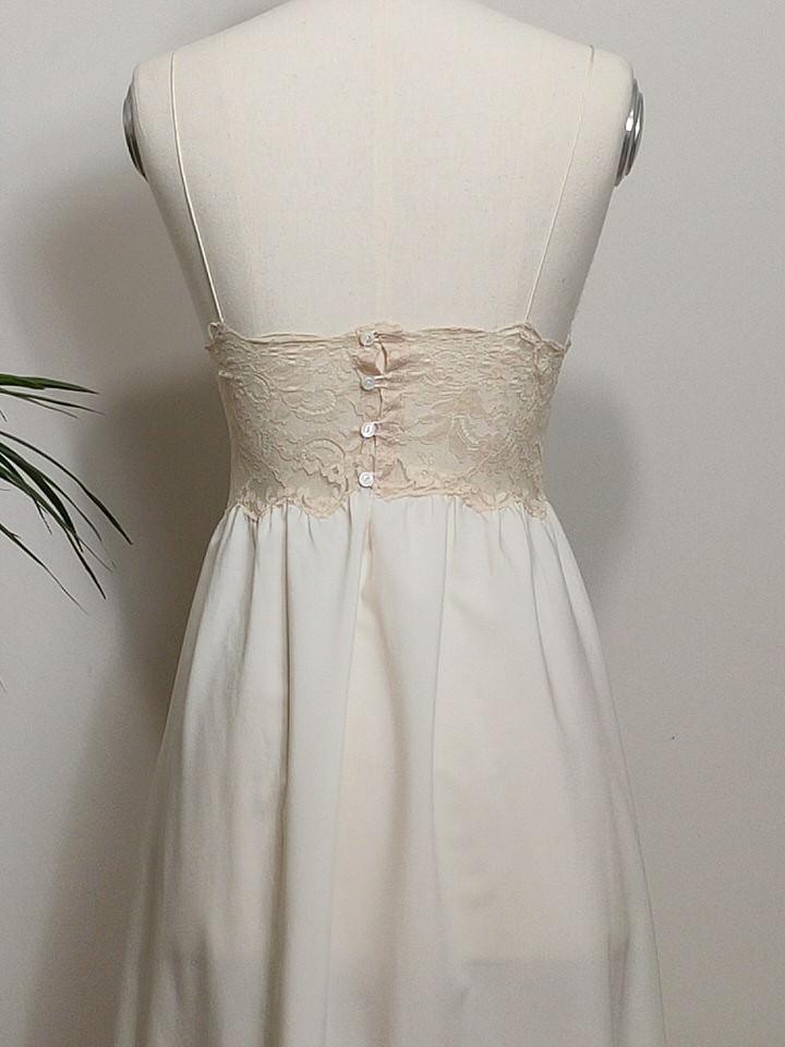 vintage-slip-dress-02.jpg