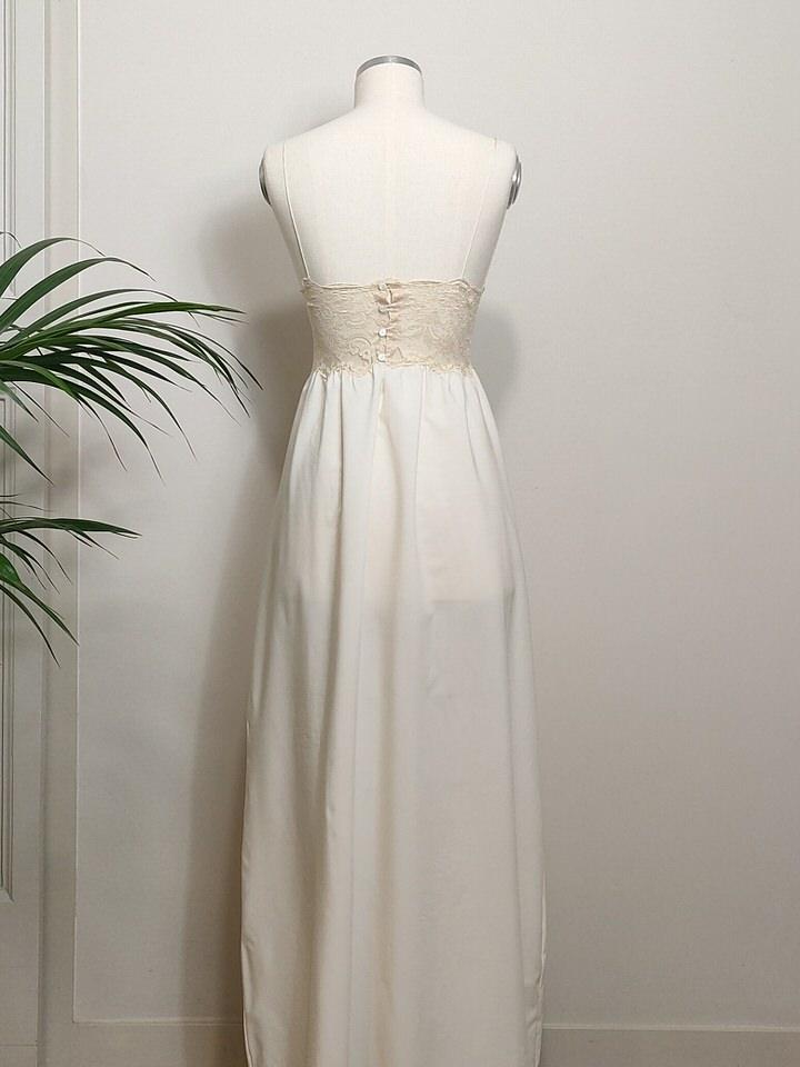 vintage-slip-dress-03.jpg