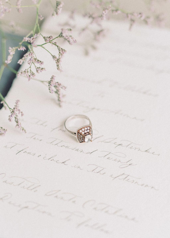 anillo-antiguo