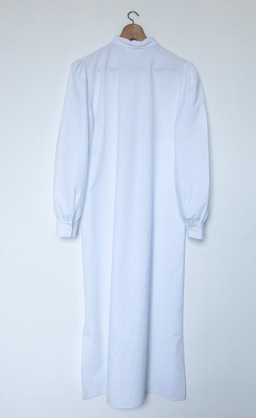 camisa-algodon-manga-larga
