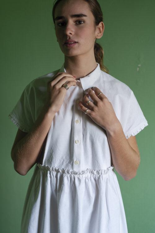 vestido-algodón