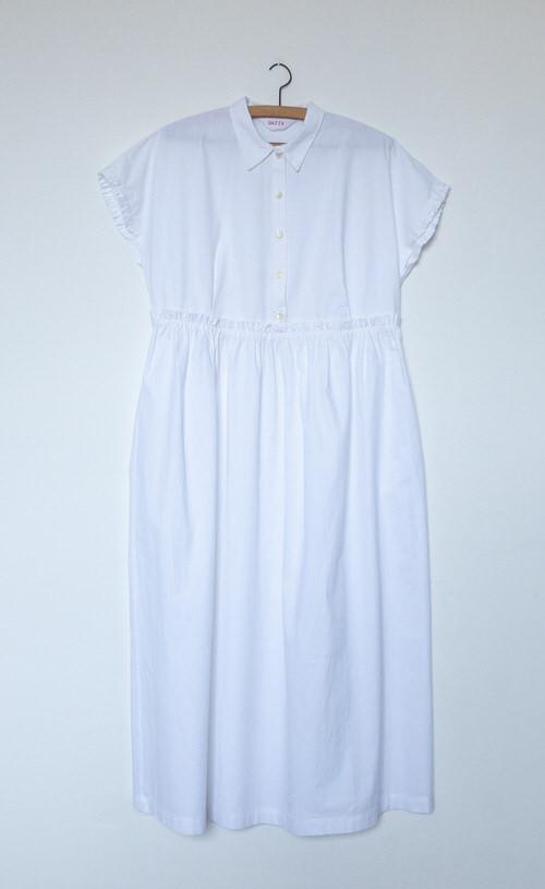 vestido-algodon-vintage