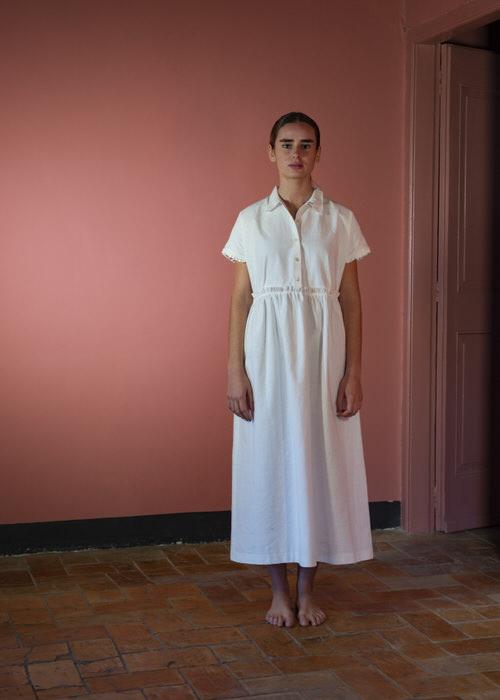vestido-camisero