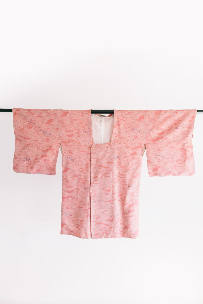 kimono-antiguo-corto