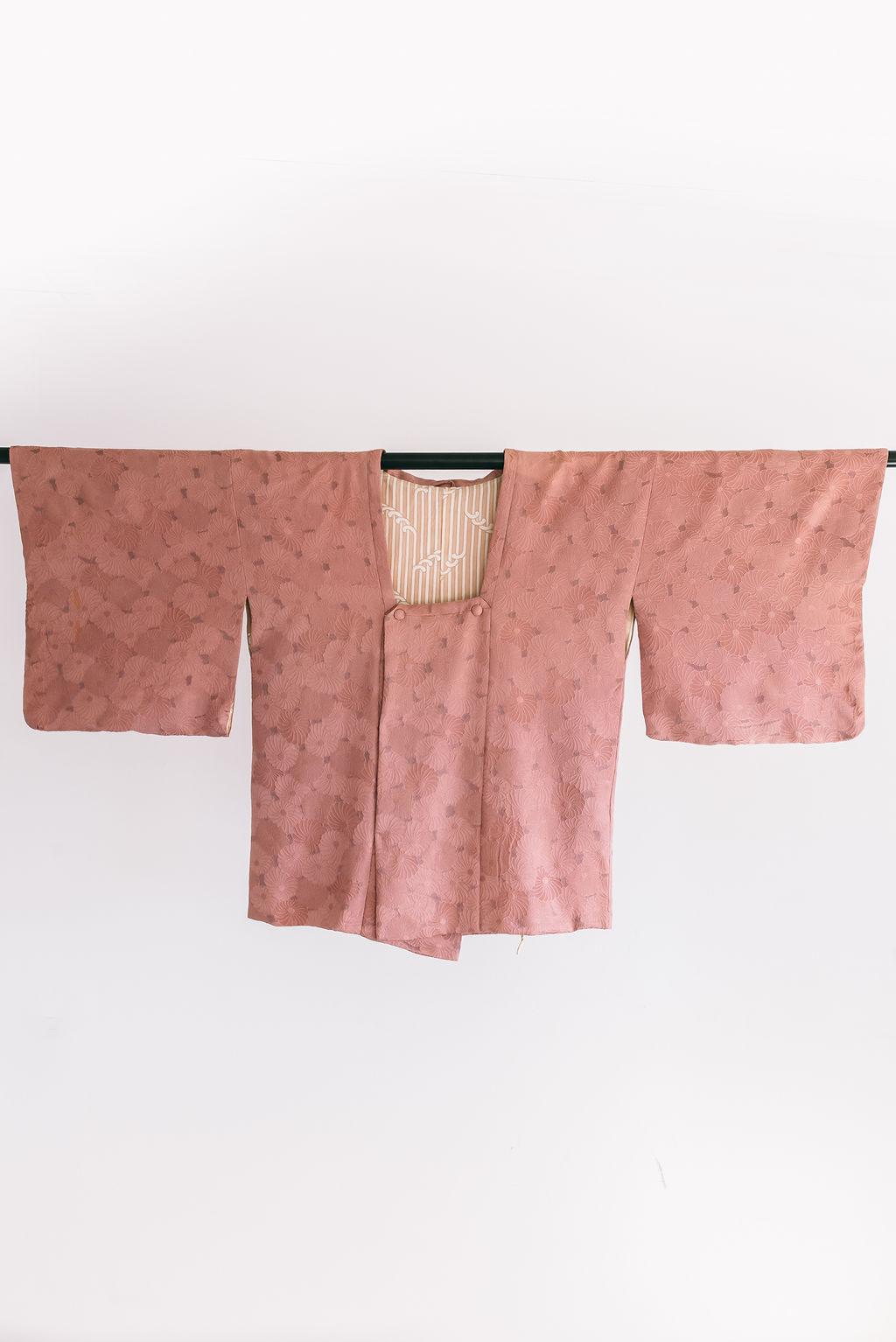 kimono-rosa
