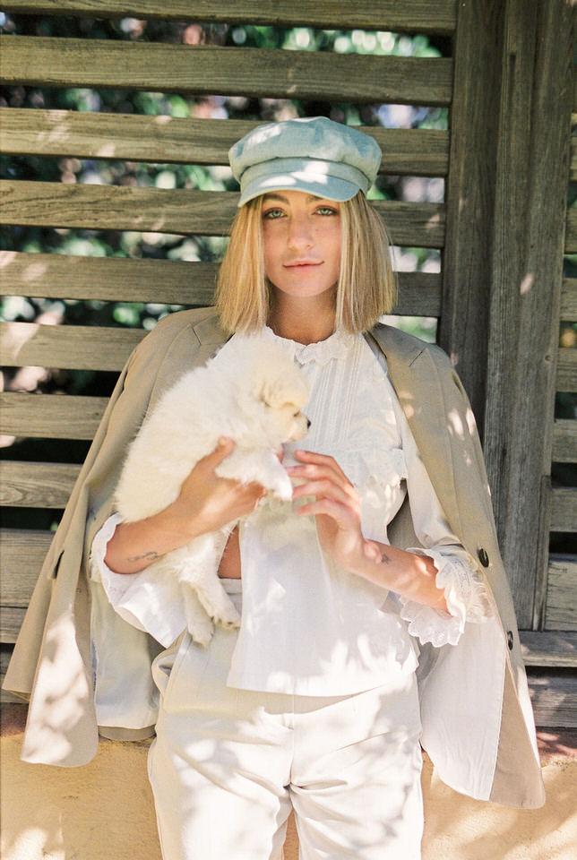 blusa-mujer-vintage.jpg