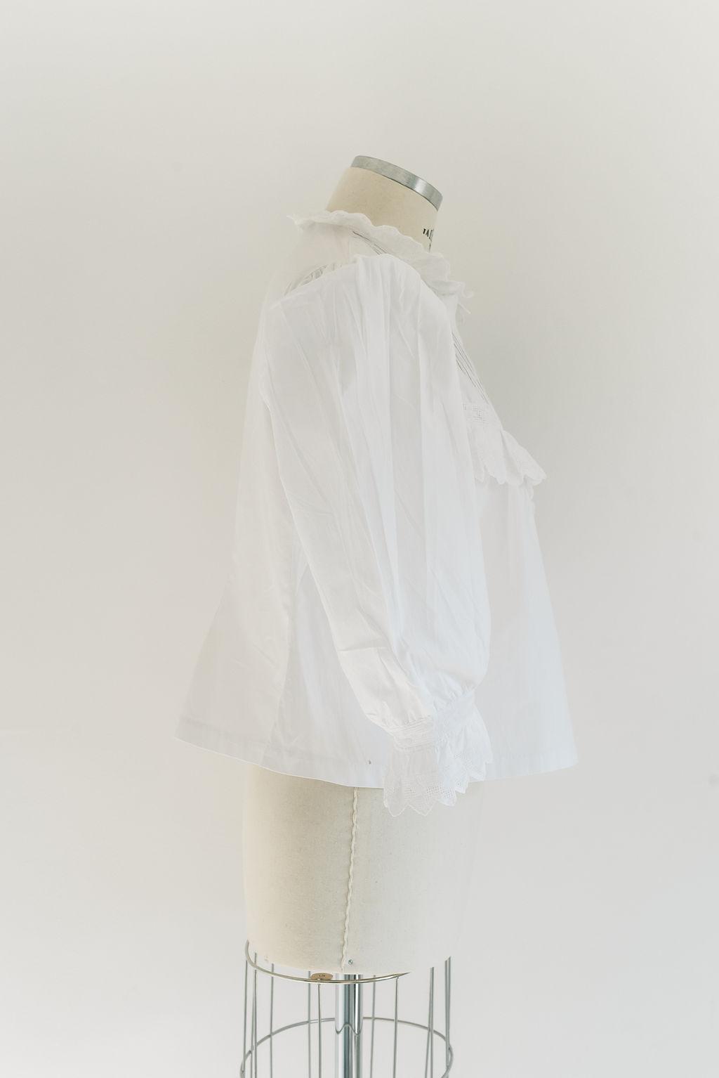 camisa-mujer-vintage.jpg