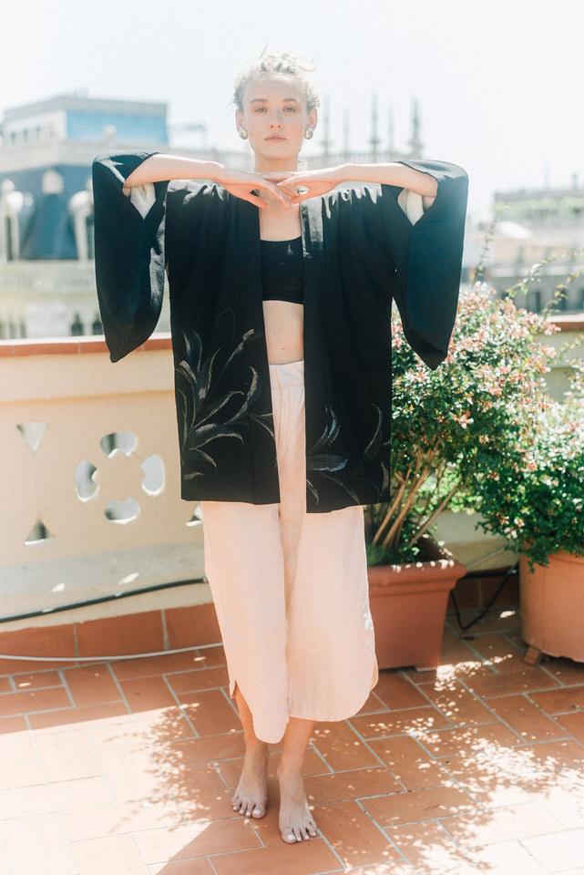 kimono_vintage