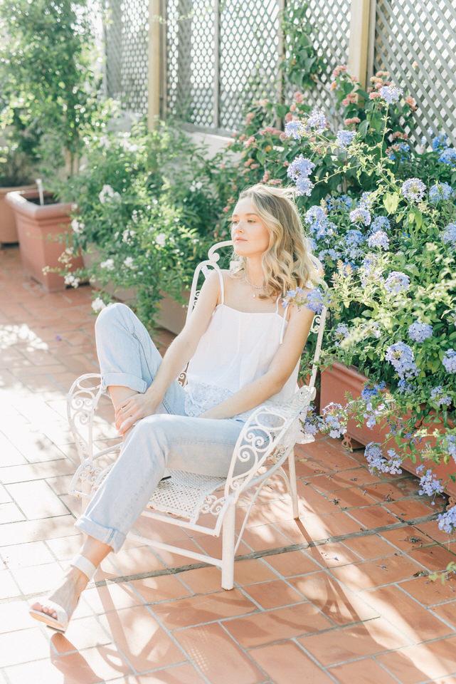 vestido-lencero-blusa