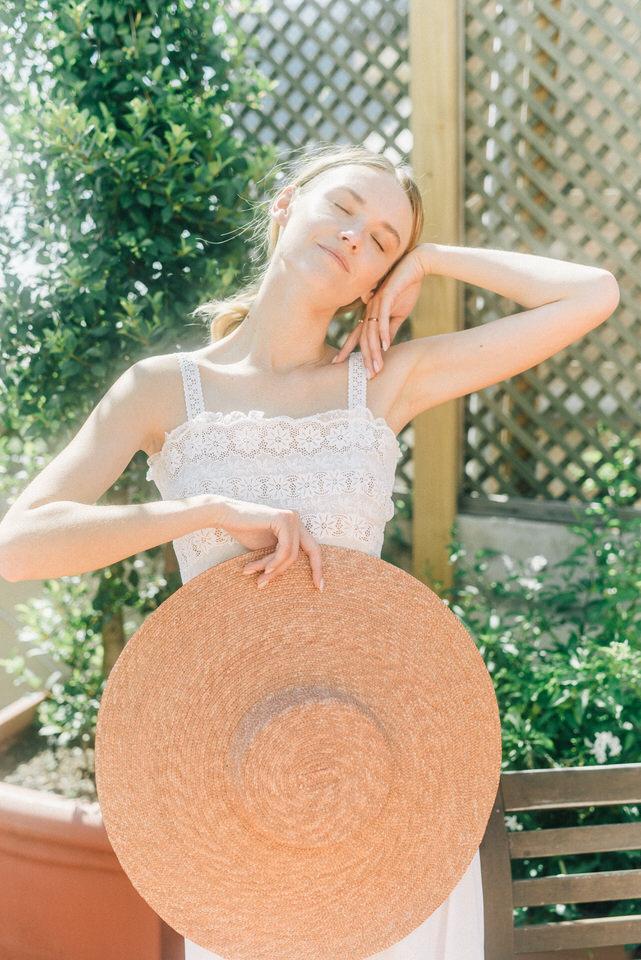 vestido-blanco-lencero
