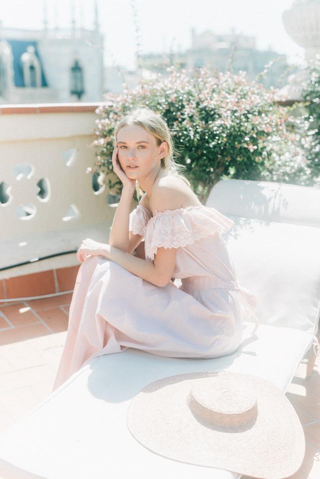 vestido-encaje-vintage-blanco