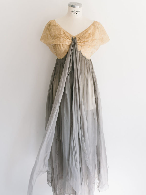 vestido-gasa-romantico