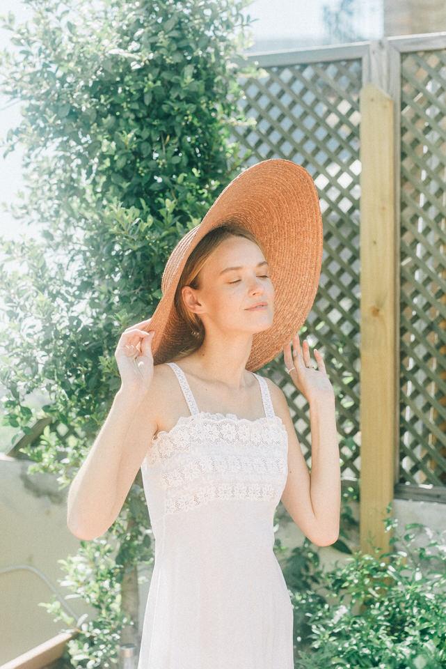 vestido-ibicenco-vintage