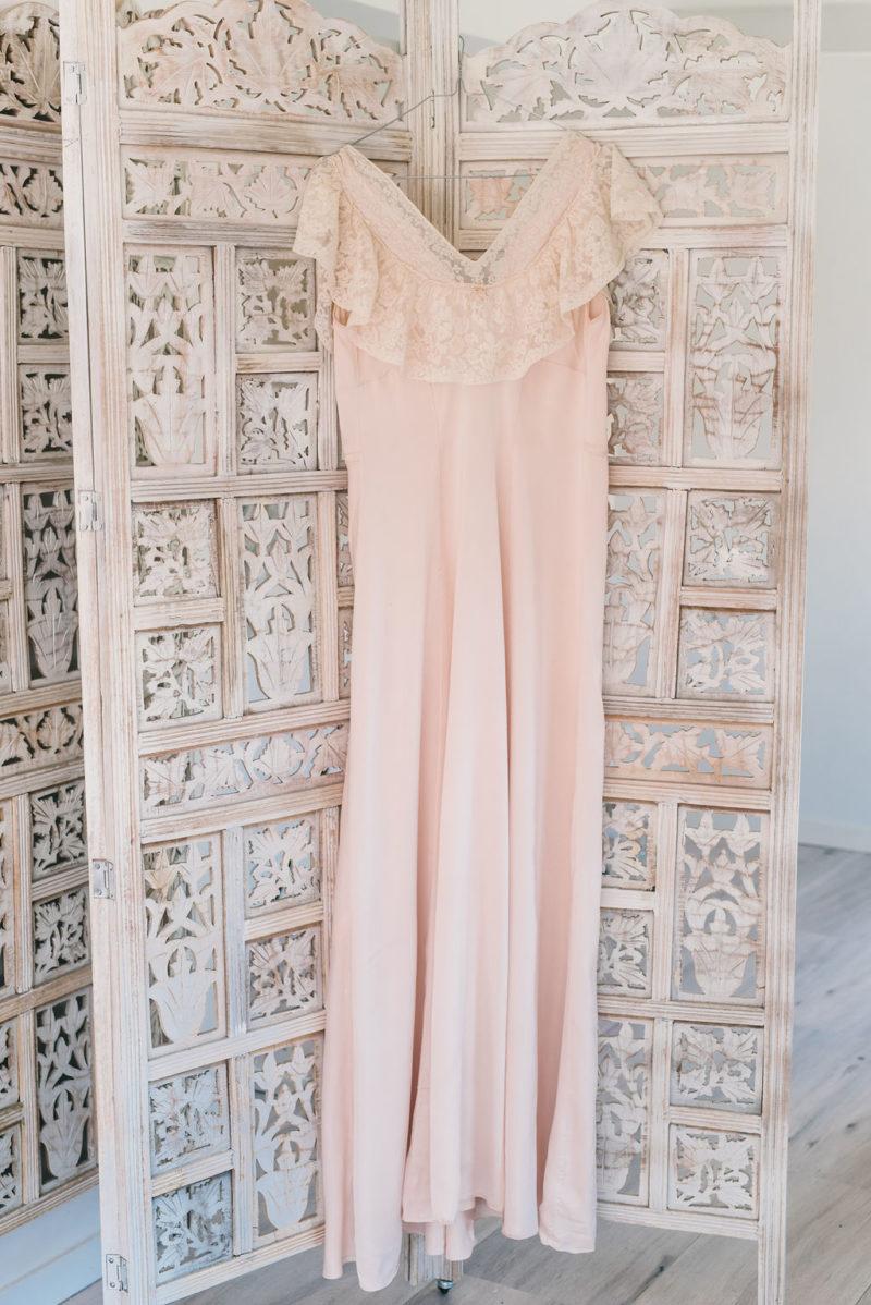 camison-vintage-seda-rosa