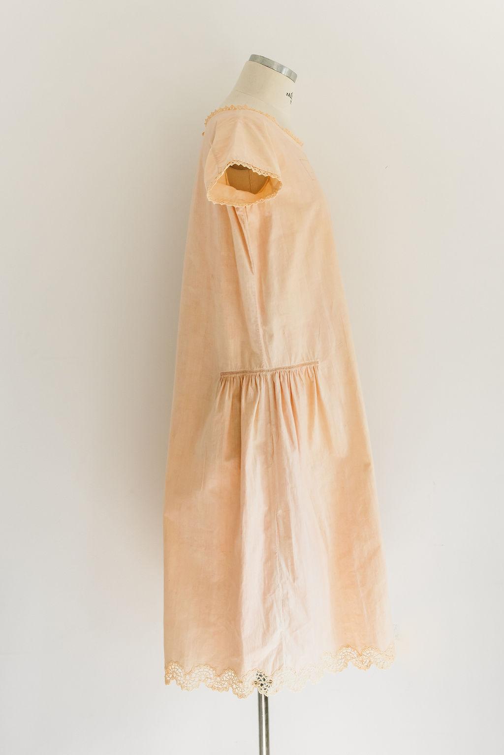 vestido-lencero-algodon