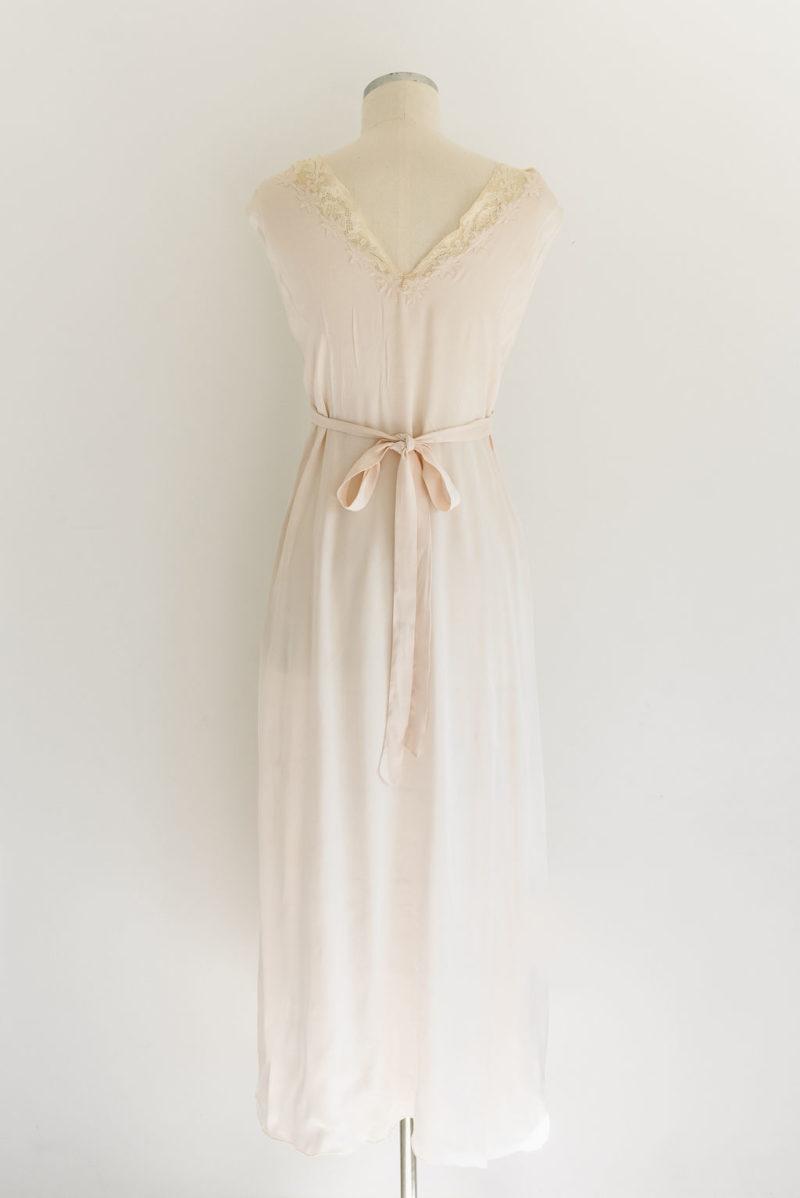 vestido-lencero-seda