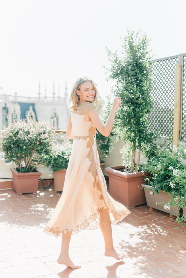 vestido-lencero-vintage