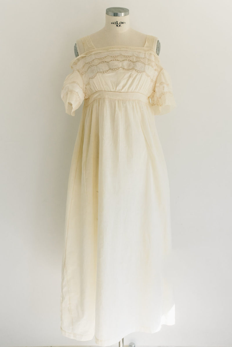 vestido-mujer-verano