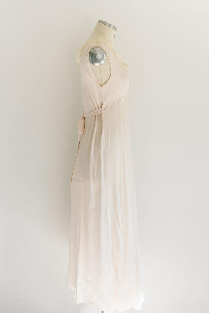 vestido-romantico-seda