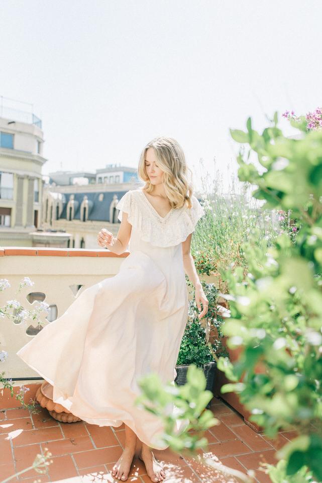 vestido-raso-rosa