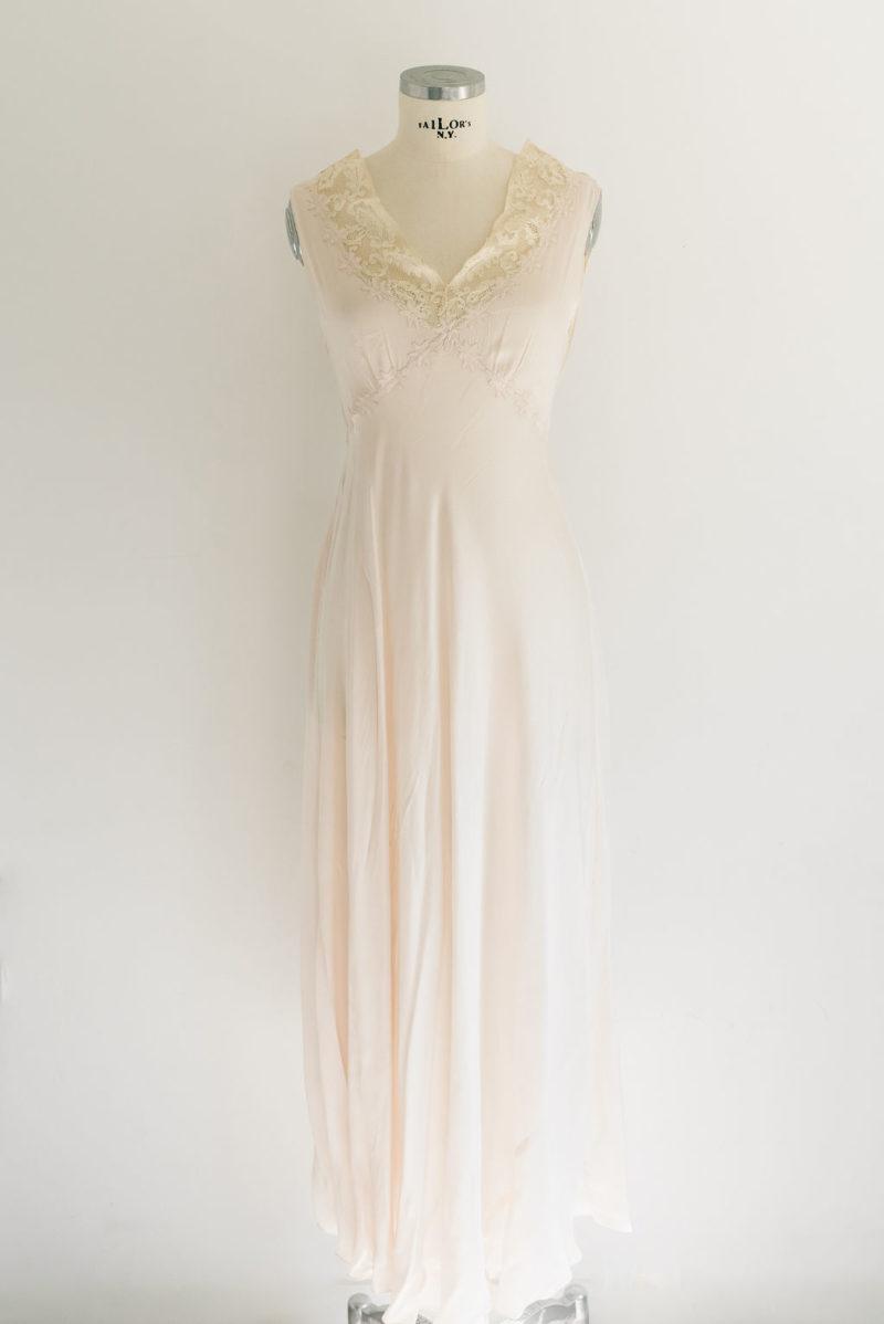 vestido-seda-rosa