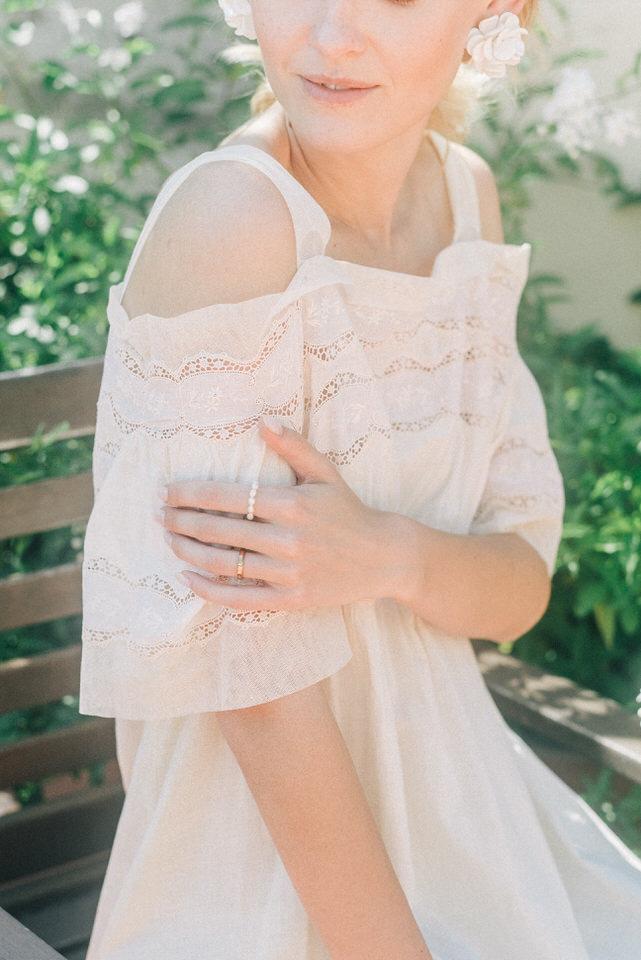 vestido-vintage-encaje