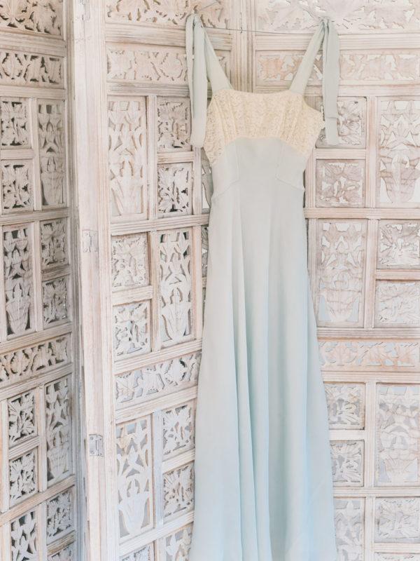 vestido-invitada-romantico