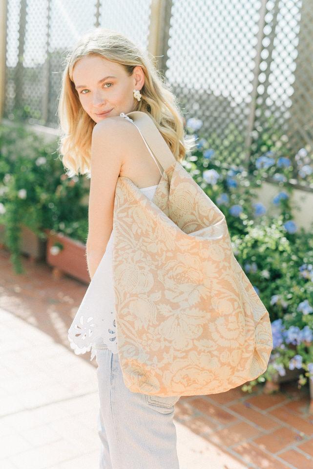 vintage-beach-bag