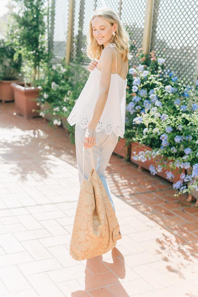 vintage-fabric-bag
