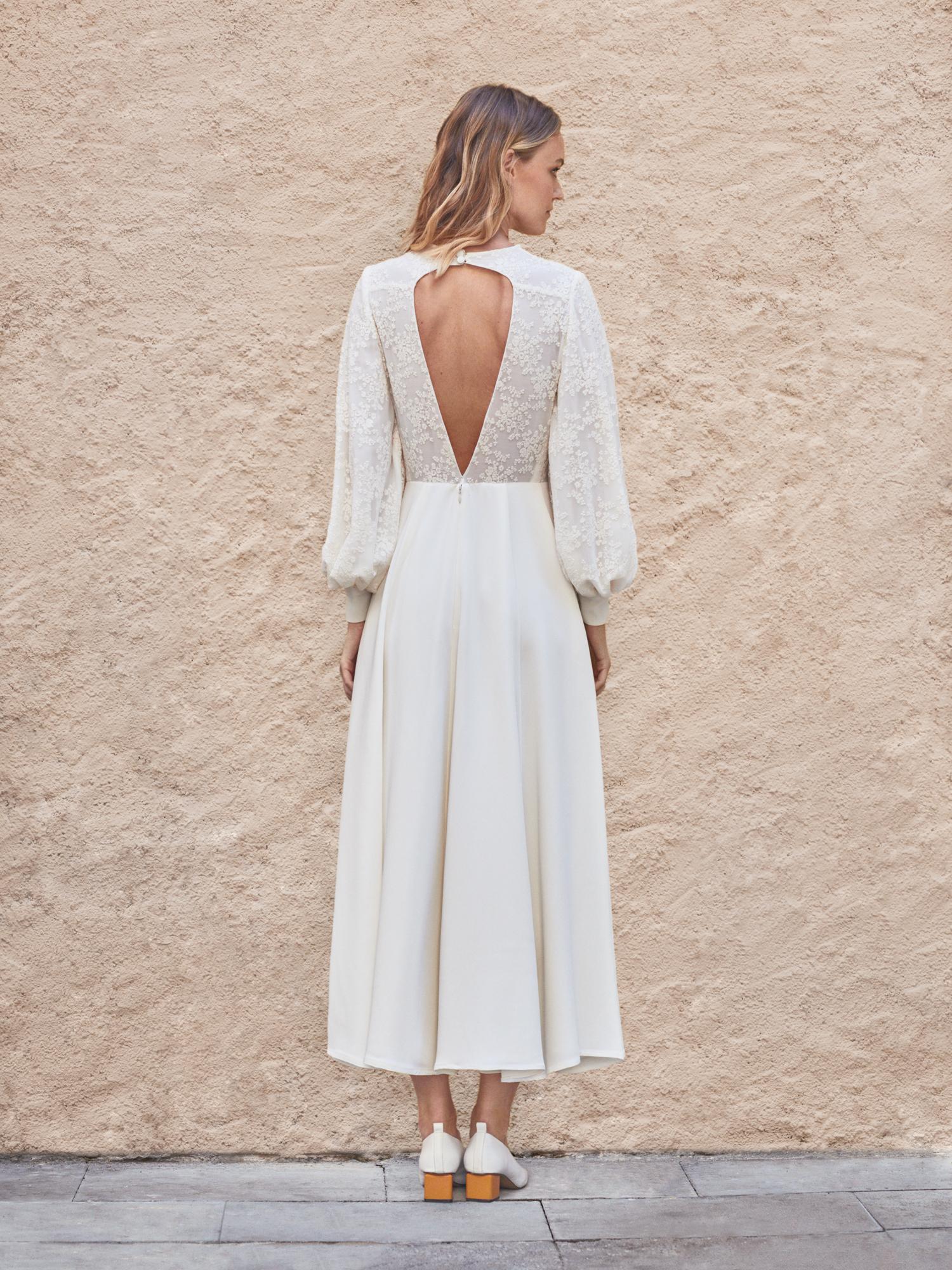 vestido-civil-esposa