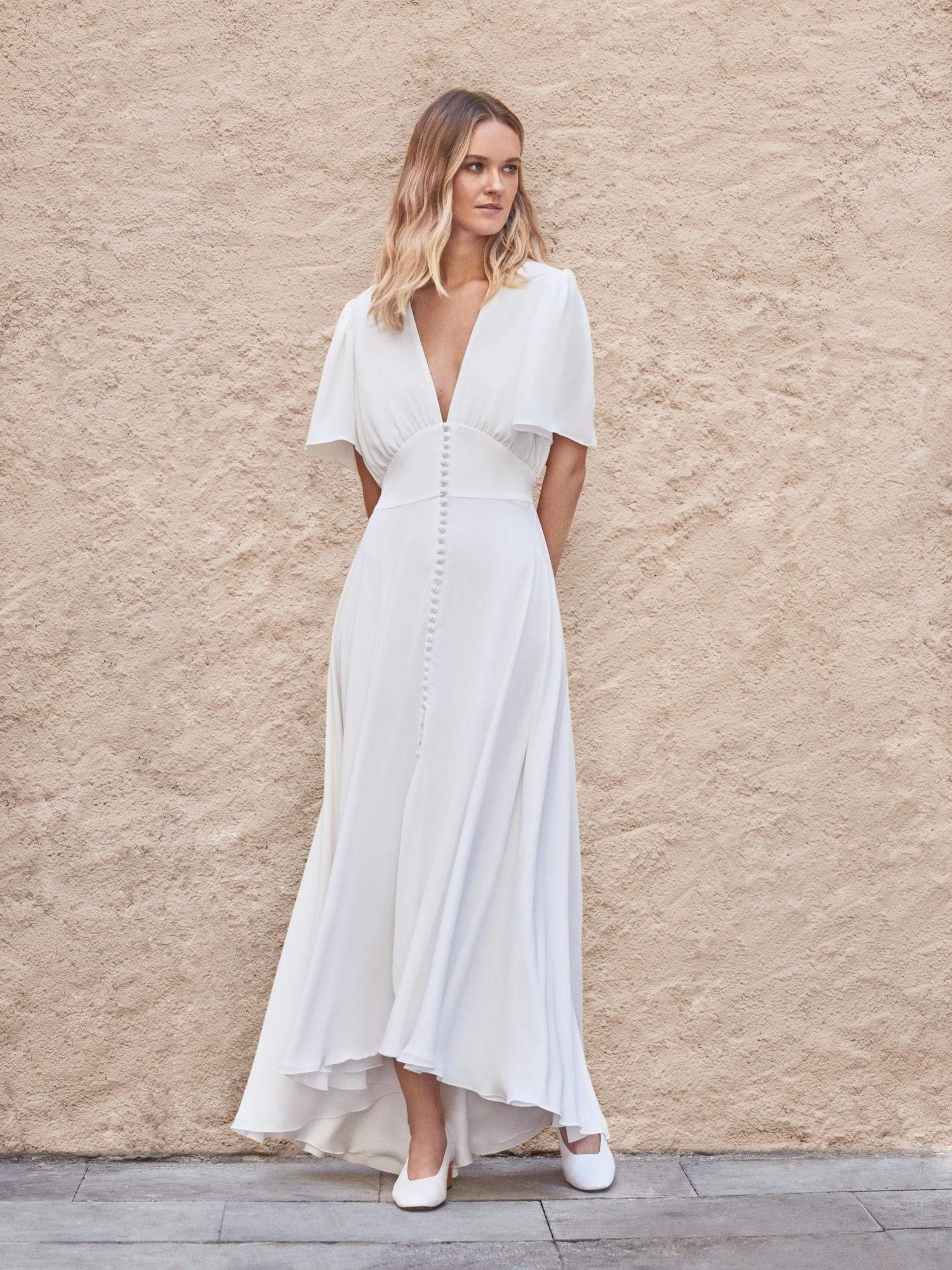 vestido-novia-ready-to-wear
