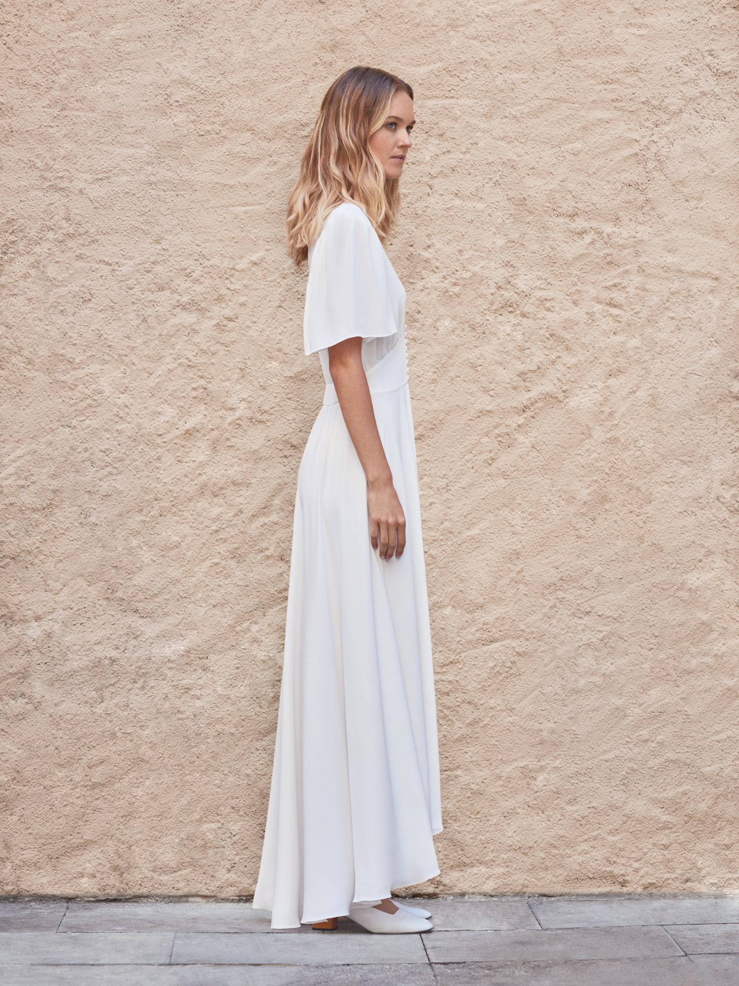 vestido-pretaporter-novia
