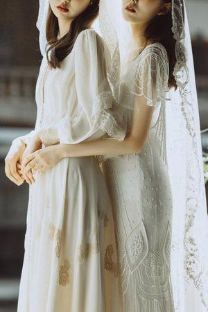 novias-civiles-vestidos