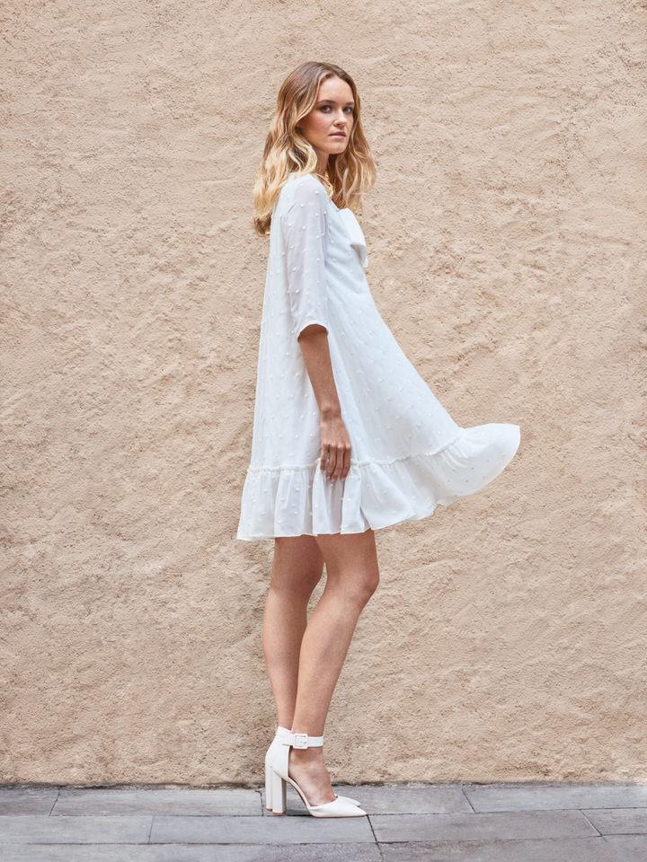 vestido-novia-corto