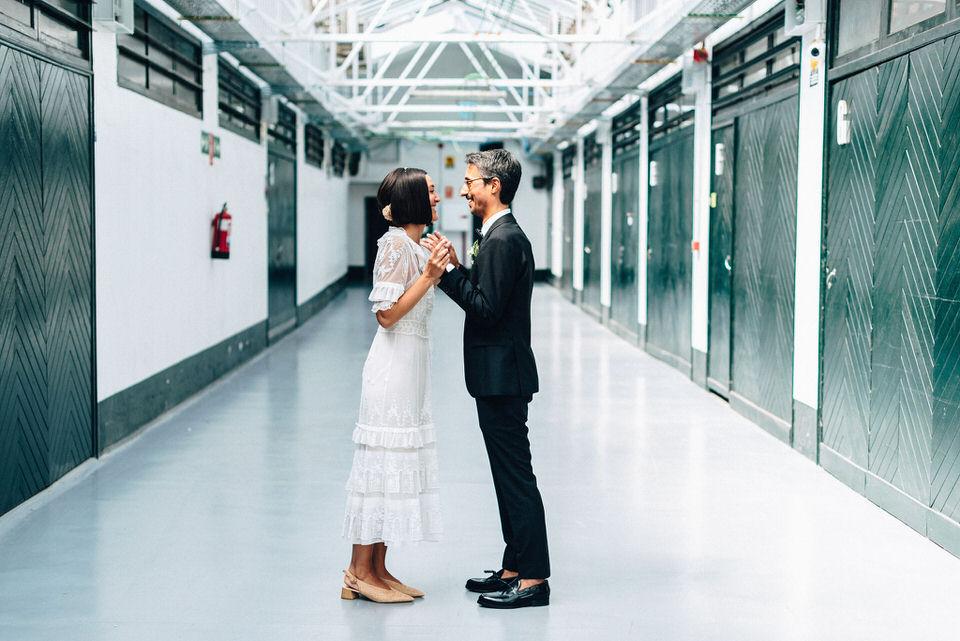 vestido-novia-años20