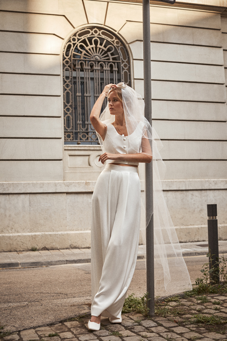 novia-pantalon-boda-civil