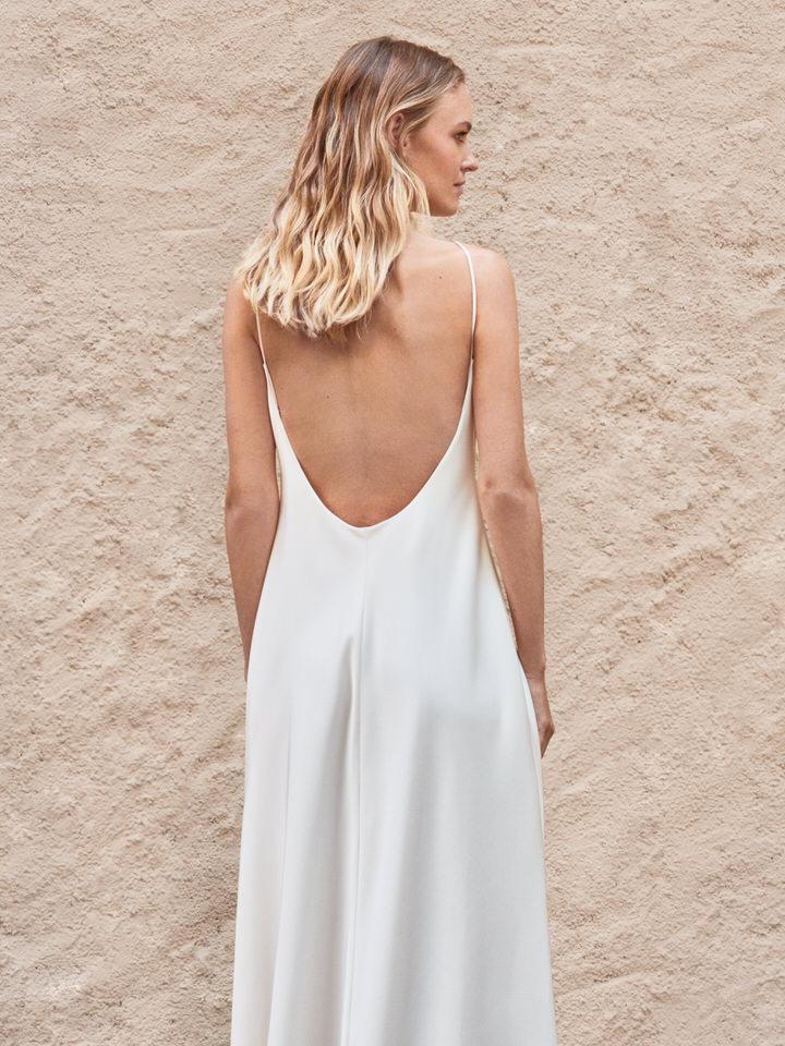 vestido-novia-pret-a-porter